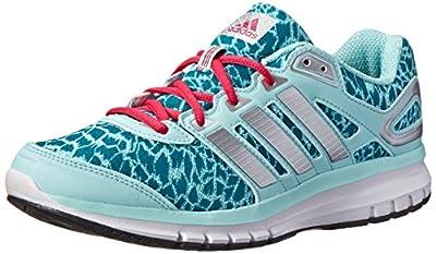 adidas Performance Women's Duramo 6 W Running Shoe by adidas Running Footwear