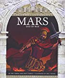 Mars: God of War (Roman Mythology)