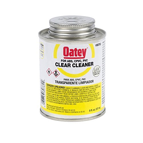 oatey-30782-clear-cleaner-8-ounce-model-30782-hardware-tools-store