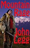 #5: Mountain Rage (Mountain Times Book 3)