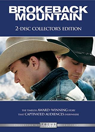 brokeback mountain movie free