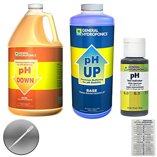general-hydroponics-3-pack-ph-control-test-kit-ph-down-1-gallon-ph-up-1-quart-ph-test-indicator-1-oz