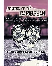 Pioneers of the Caribbean