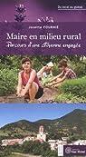 Maire en milieu rural par Fournié