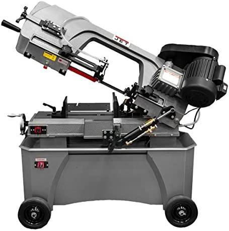Can a miter saw be used to cut metal smart home keeping jet 414560 hvbs 712d deluxe bandsaw 7 x 12 greentooth Gallery
