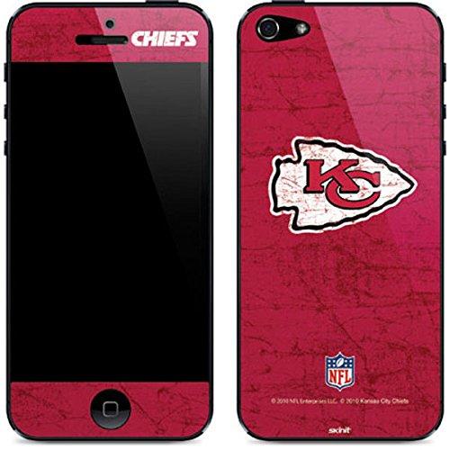 Patrick Mahomes Chiefs Iphone Wallpaper: Chiefs IPhone Gear, Kansas City Chiefs IPhone Gear, Chiefs