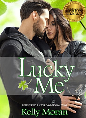 Declan O'Leary's family is cursed. For the past one-hundred years, bad things happen if they fall in love. So Declan lives his life one woman at a time. Until he meets Lily Durand and he finds himself wishing for a forever that can never be. Yet thei...