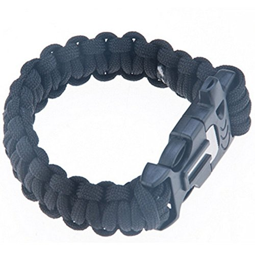 david-cartier-2016-emergency-paracord-bracelet-with-whistle-gear-flint-fire-starter-quick-release-sl