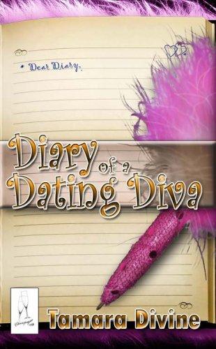 dating diva