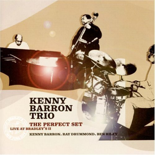 The Perfect Set: 2021 autumn and winter new Live Vol.2 At Bradley's Max 67% OFF