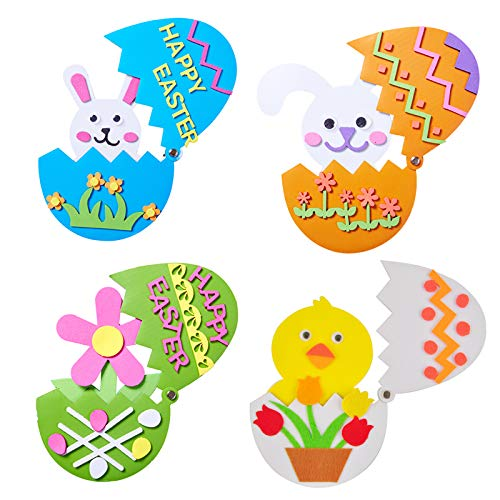 Chicken Clipart - Easter egg gift DIY educational toy handmade colorful hunt near me template clipart coloring chicken hunt 2019 art ancient evil definition clipart bandersnatch cookies crafts decorating kit display