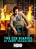 The Zen Diaries of Garry Shandling Part 1