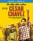 Cesar Chavez [Blu-ray] [Import]
