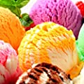 Rainbow Sherbet - Soap making fragrance oil, Bath & Body Products, Body Sprays, Bath Time 60ml/2oz by House Of Candles