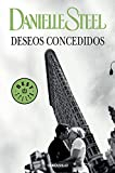 Deseos concedidos / Answered Prayers (Spanish Edition)