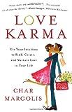 Love Karma, Char Margolis, 1454906642