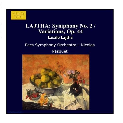 lajtha-symphony-no-2-variations-op-44