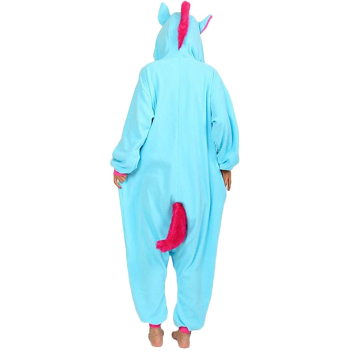 Amazon.com: Quesera Womens Pajamas Cosplay Valentines Day Costume Homewear Onesie Kigurumi: Clothing