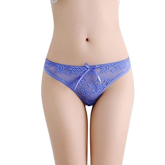 Ropa Interior Mujer Sexy Erotica,Conjunto De Ropa Interior Mujer,Ropa Interior Mujer Ajustadores