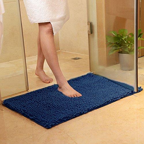 super absorbent rug - 7