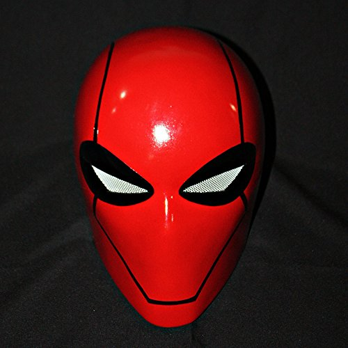 Custo (Halloween Costumes Free Delivery)