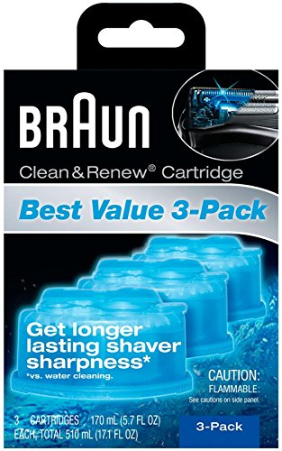 braun-clean-renew-refills-3-pack170ml57-fl-ozeach-total-510ml171-fl-oz