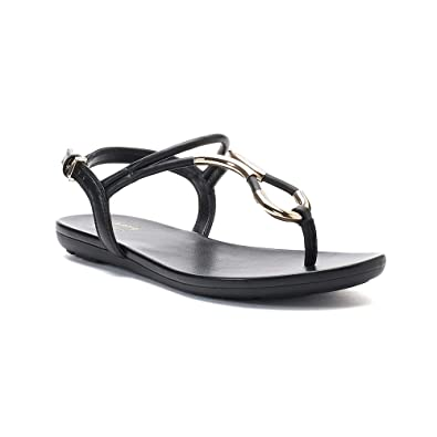 fca9dad7d0270 Image Unavailable. Image not available for. Color  Apt 9 Workload Women s  Sandals