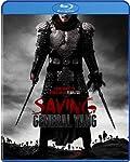 Cover Image for 'Saving General Yang'