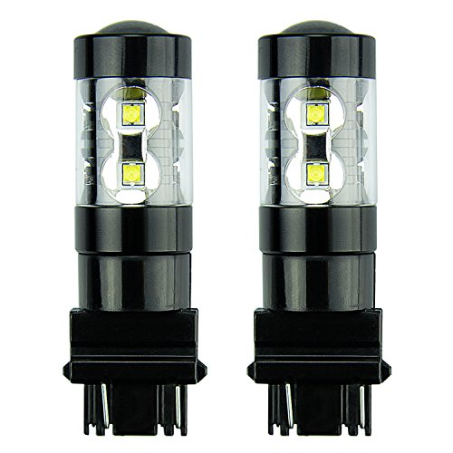 JDM-ASTAR-Extremely-Bright-Max-50W-High-Power-3056-3156-3057-3157-LED-Bulbs-Xenon-White
