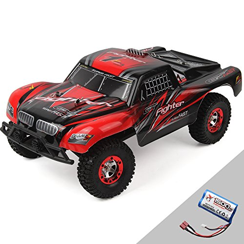 1 36 Scale Rc Cars - 1