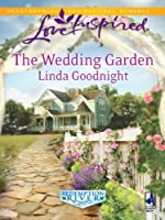 The Wedding Garden: A Fresh-Start Family Romance