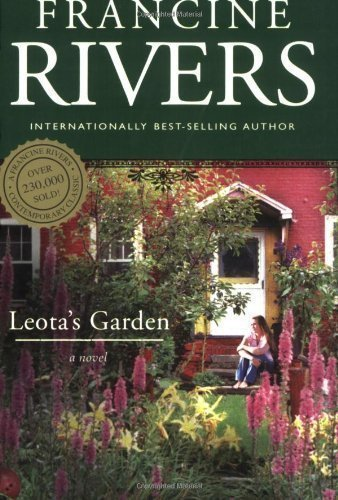 Leota's Garden by Rivers, Francine Reissue Edition (2000) pdf epub