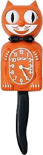product image for Kit Cat Klock Gentlemen Seasonal Edition (Autumn Delight)