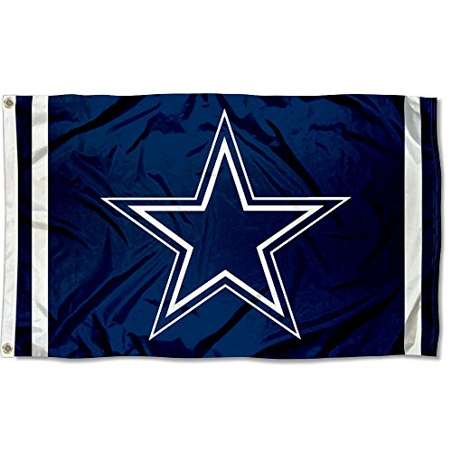 dallas cowboys nfl flag