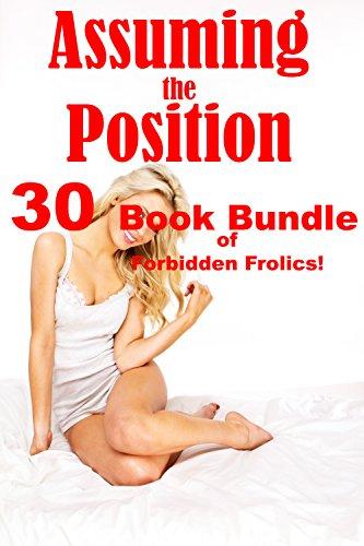 bbw sex position - 2
