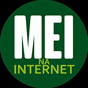 MEI Na Internet
