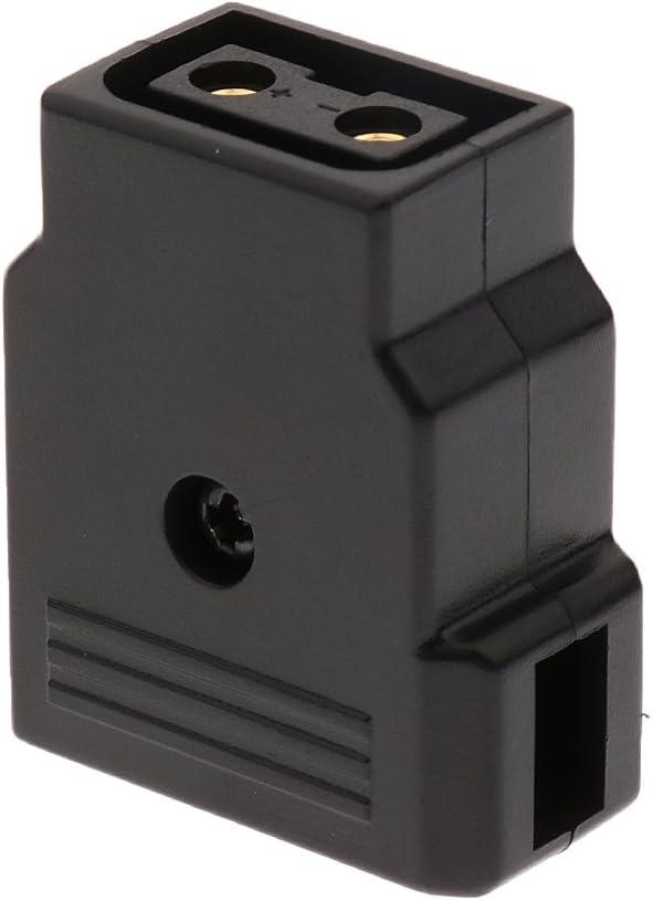 5pcs D-Tap Dtap Power Female DIY Sockets for Anton Camera Battery