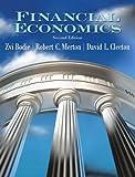 Financial Economics (2nd Edition)