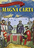 img - for The Magna Carta (Documents That Shaped America) book / textbook / text book