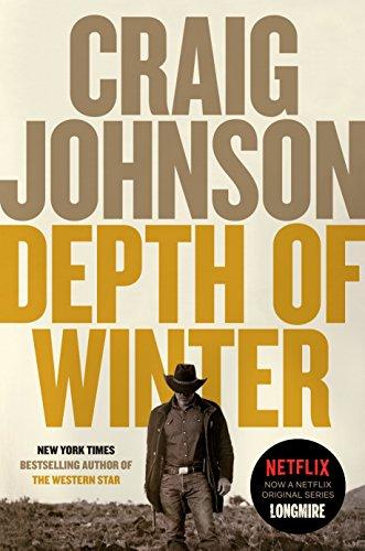 Depth of Winter: A Longmire Mystery