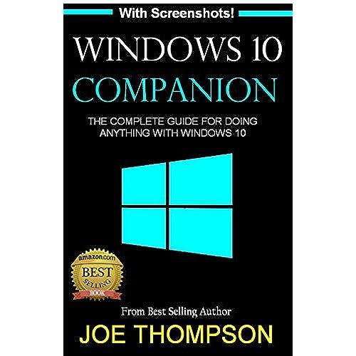 microsoft windows 10 manual amazon com rh amazon com microsoft windows 10 user manual pdf microsoft windows manual pdf