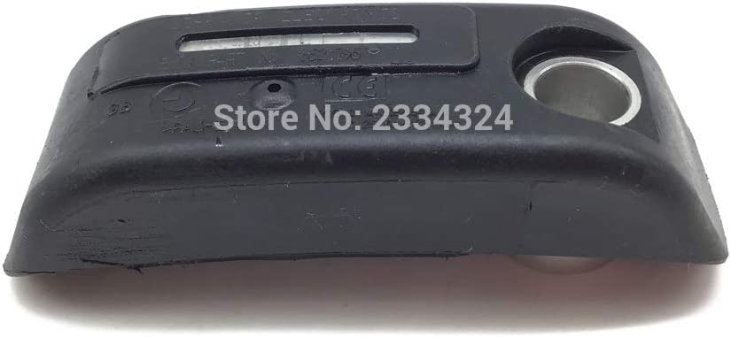 Tire Pressure Monitoring Sensor 8532732 36318532732 433MHz Fit For BMW C 600 C650 F 800 K 1300 K1600 R 1200