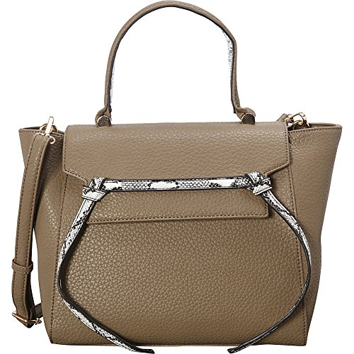 sw-global-deana-satchel-taupe