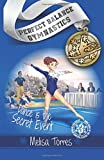 Dance is the Secret Event (Perfect Balance Gymnastics Series Book 3) (Volume 3)