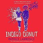 Indigo Donut | Patrice Lawrence