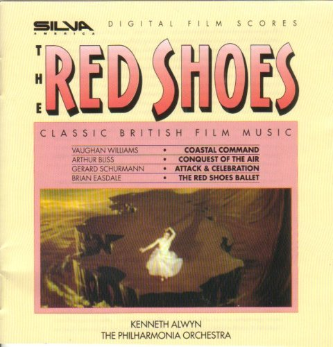 the-red-shoes-other-british-film-scores