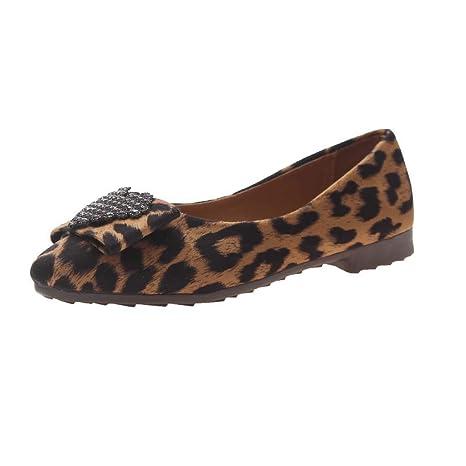 309e232226a12 Amazon.com: Copercn Womens Ladies Fashion Elegant Faux Chamois ...