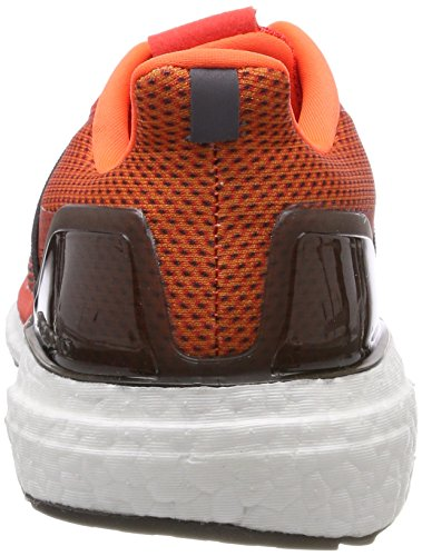 Roalre de Homme Nocmét Orange Chaussures 000 Running Narsol adidas Supernova Rouge Compétition pHRv4