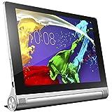 Lenovo Yoga Tablet 2 8 - 59426325: Web Special - Intel Atom Z3745 (1.33GHz 1066GHz 2MB)