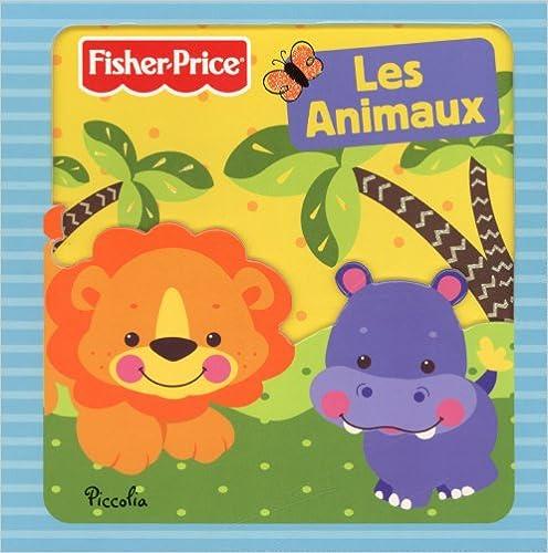 En ligne Les animaux pdf ebook